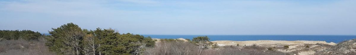 Plum Island Outdoors, Inc.